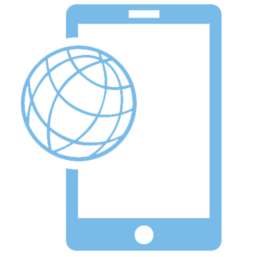 Mobile Network Services